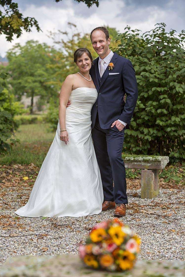 Waldkirch-Hochzeit, eure Fotografen