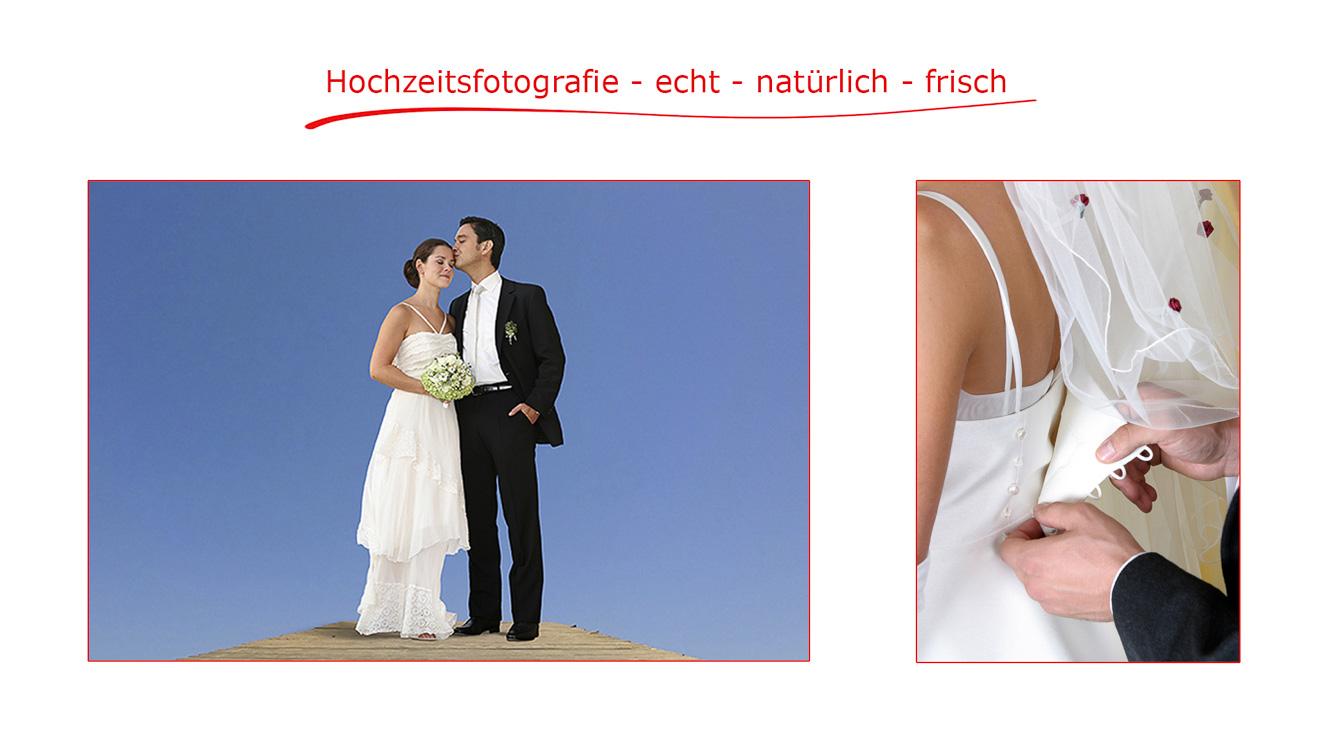 Preise für einen Hochzeitsfotograf in Waldkirch
