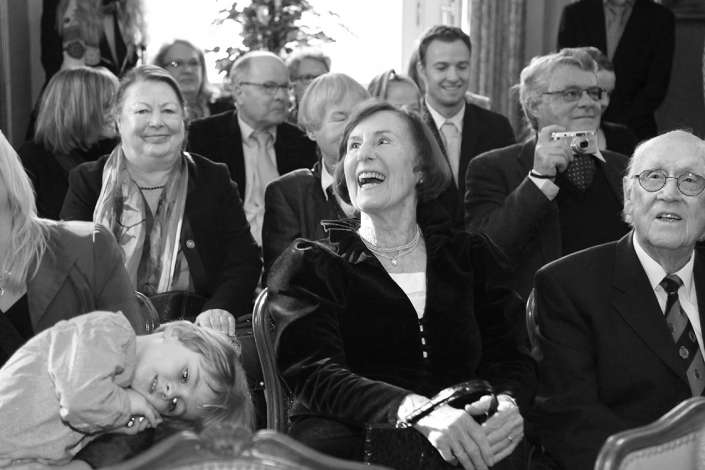 Momente - Hochzeitsfoto in Villingen-Schwenningen