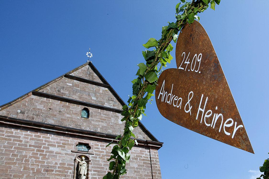 heiraten-St.Peter-Schwarzwald St. Ursula
