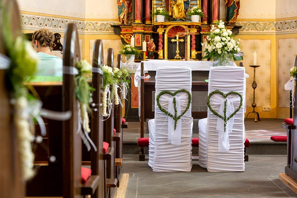 Kath. Kirche Kratzenburg-Pfarrgemeinden-Verband-Emmelshauen