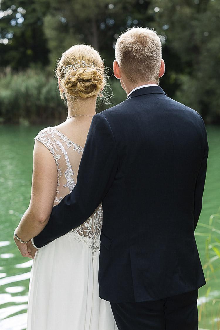 moderne-Hochzeitsfotos