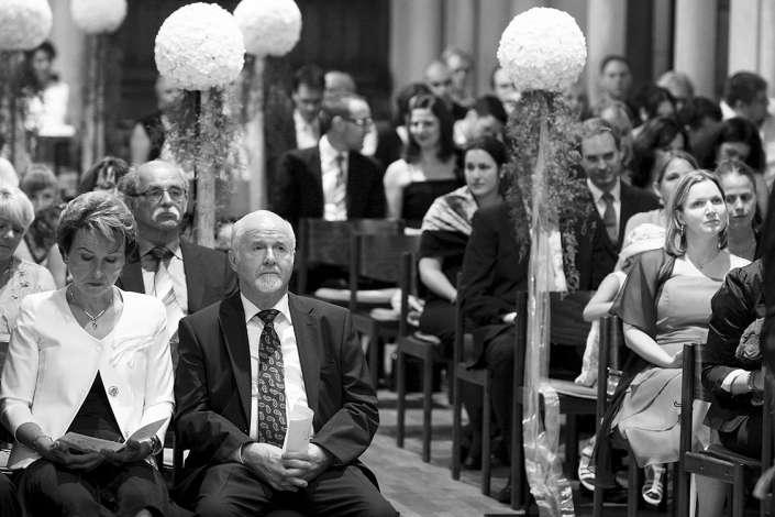professioneller Hochzeitsfotograf Baden-Baden