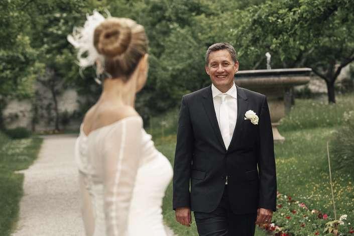 gute Hochzeitsfoto Motive Kastellaun