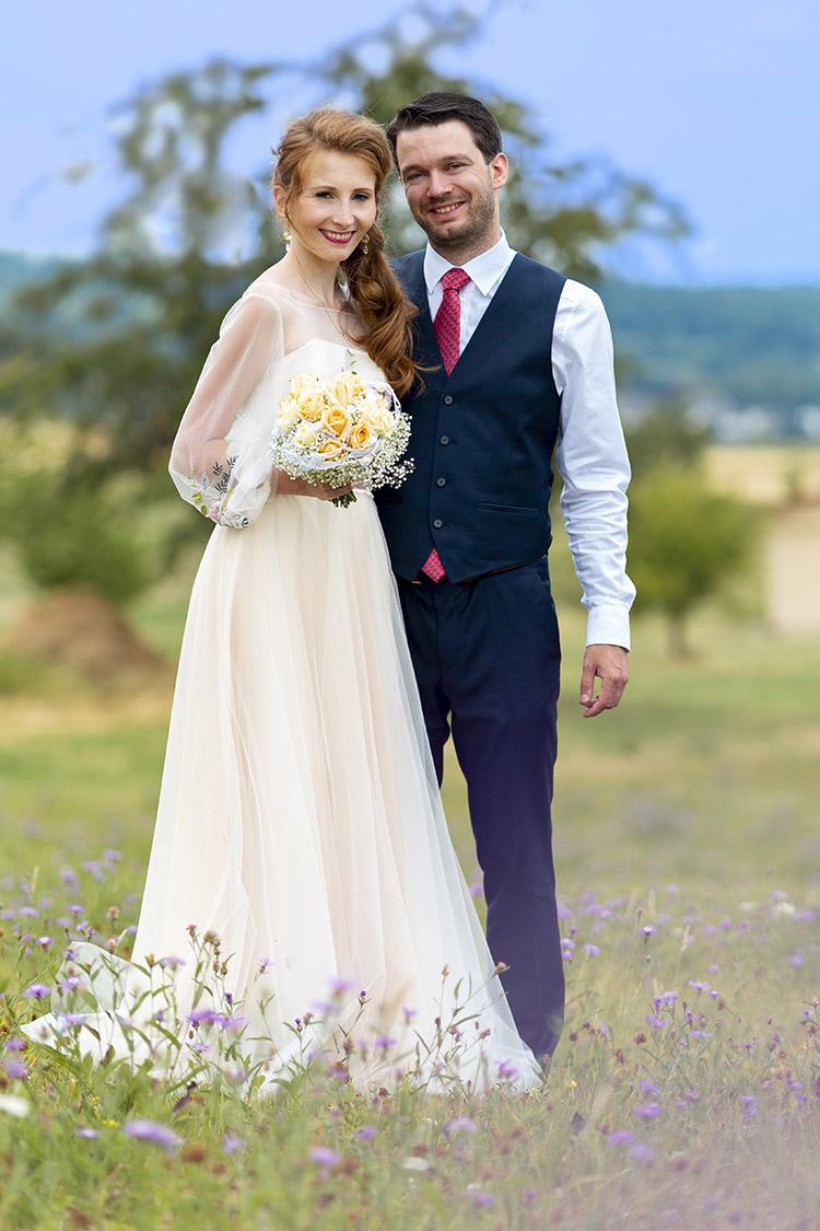 Hochzeitsfotografie-Karlsruhe-im-Grünen-by-Hochzeitsfotograf DarioDario