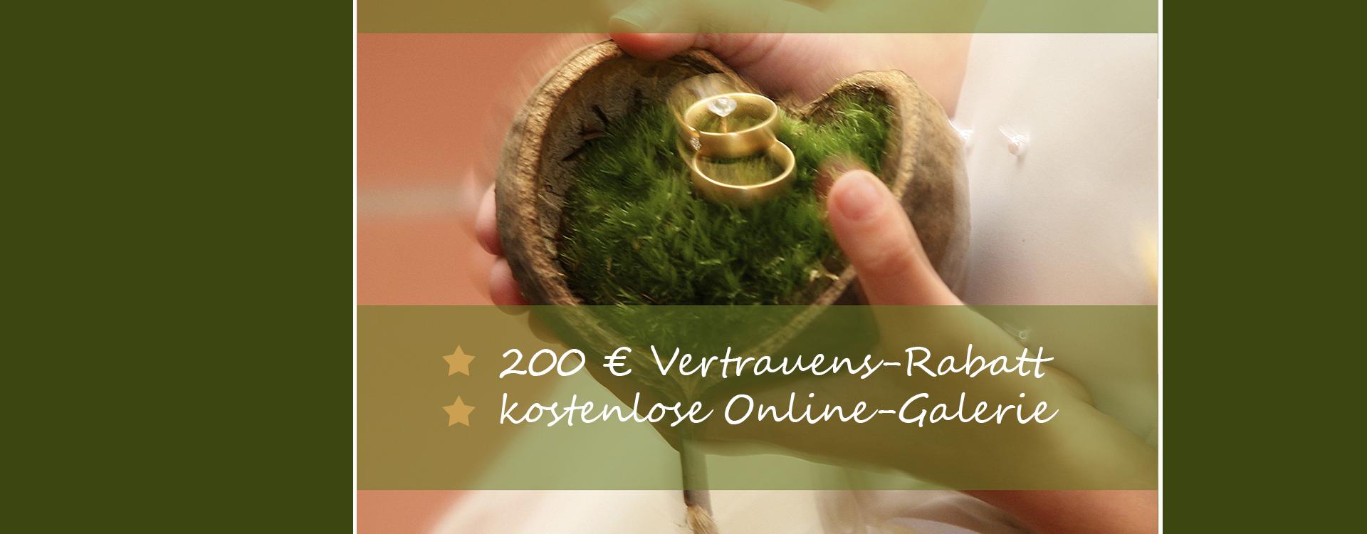 Hochzeitsfotos Fotograf Karlsruhe gute Erfahrungen