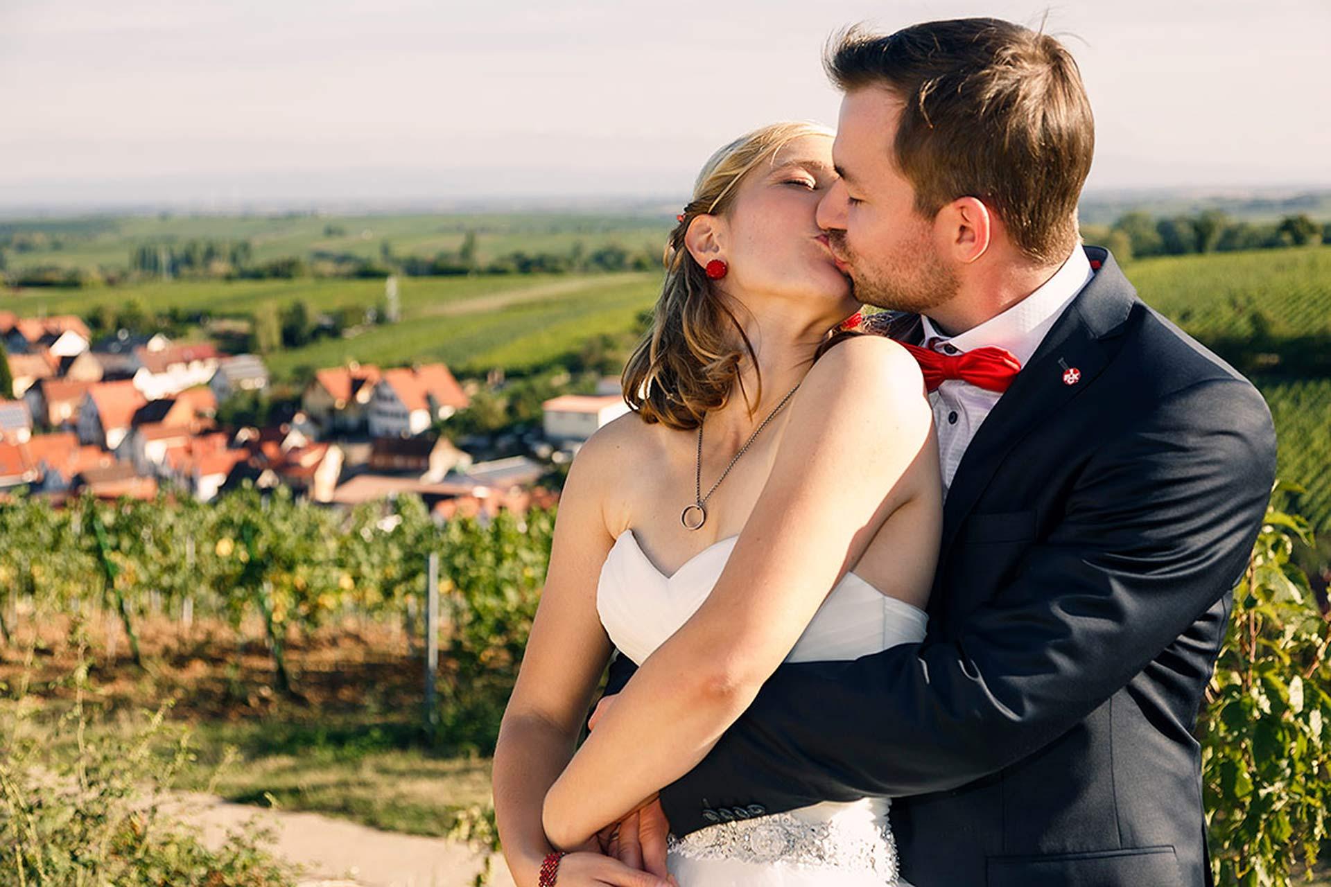 Hochzeitsfotografie-Villingen-Schwenningen